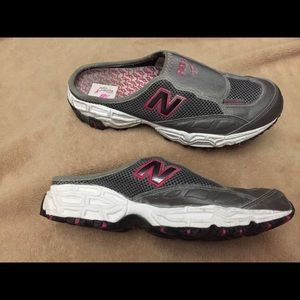 bd50eb8c09f7 New Balance Shoes - New Balance 801